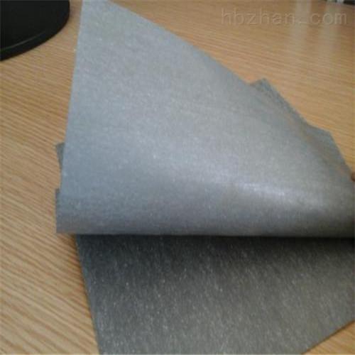 耐油耐高温石棉垫片规格有哪些