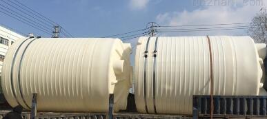 20噸pe水箱