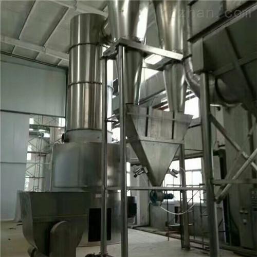 <strong>淀粉渣闪蒸干燥机 质量可靠</strong>