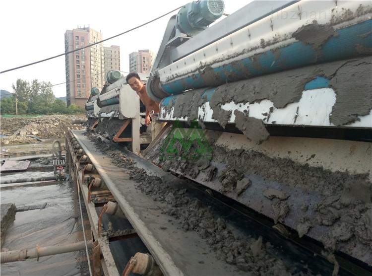 贵州大理石厂污水处理设备厂家