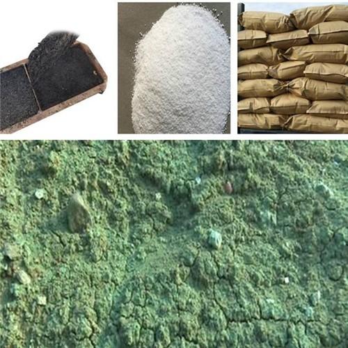 珠海固沙抑尘剂专业生产