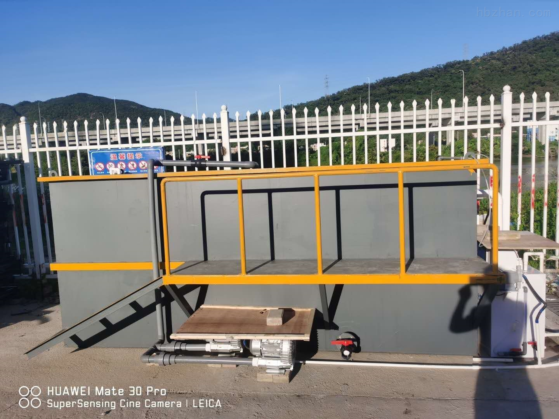 天津河北养殖废水型号