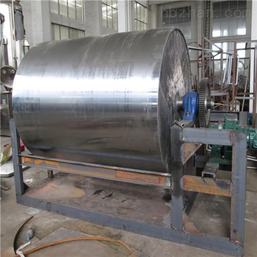 <strong>定制各种滚筒干燥机厂家供应</strong>