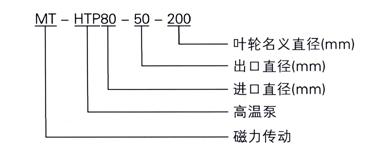 MT-HTP型高温磁力泵4型号意义.jpg