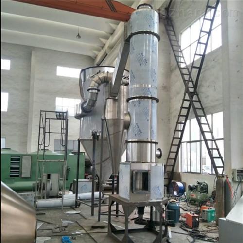 大型草甘膦闪蒸干燥机 质量可靠