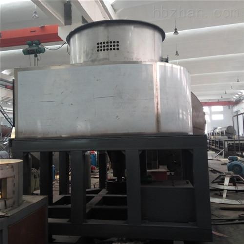 热门酒槽旋转闪蒸干燥机 价格便宜
