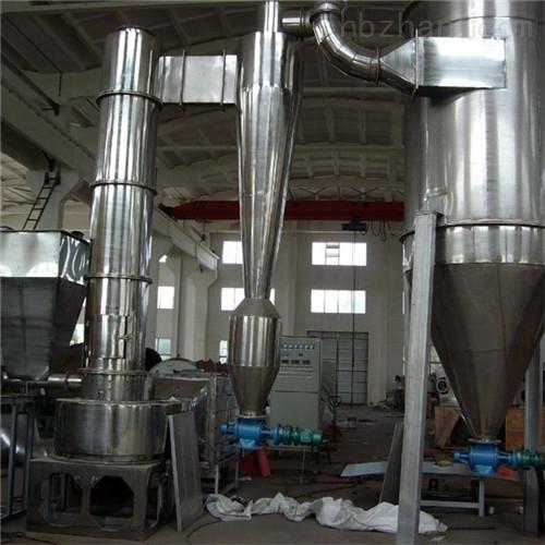 气流闪蒸干燥机 加工定制