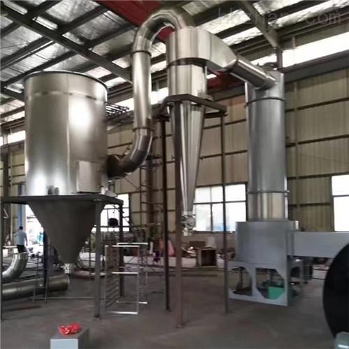 热门酒槽旋转闪蒸干燥机 厂家出售