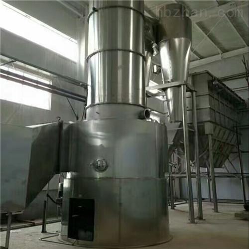 大型草甘膦闪蒸干燥机 配置齐全