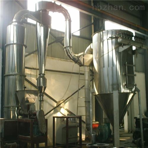 过氧化铁染料闪蒸干燥机 常年供应