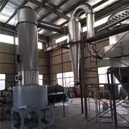 低能耗闪蒸干燥机 定制厂家