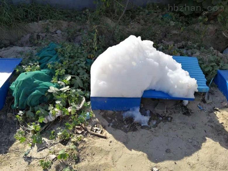 昌都地区-一体化污水泵站
