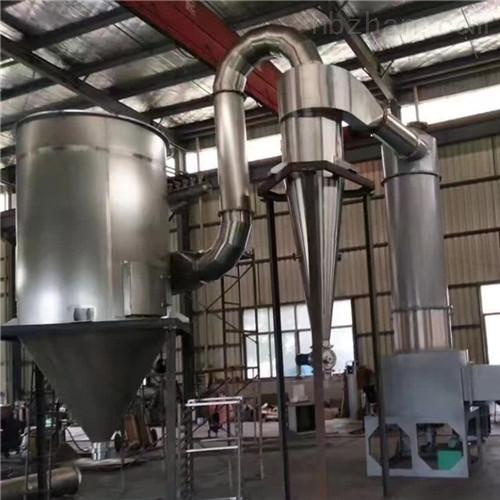 RX系列闪蒸干燥机 欢迎订购