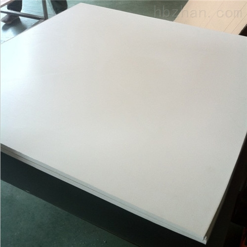 <strong>5毫米厚聚四氟乙烯板厂家销售价格</strong>