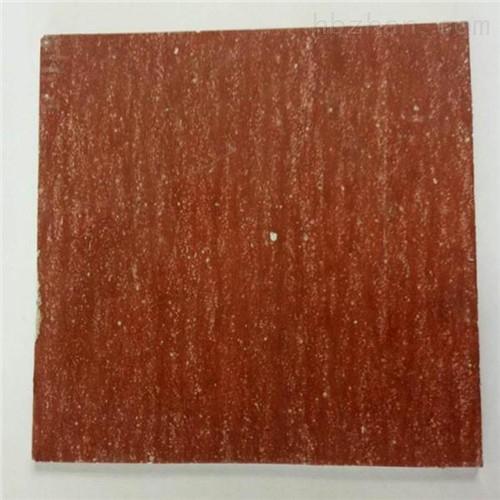 非石棉纤维橡胶垫片低温性能