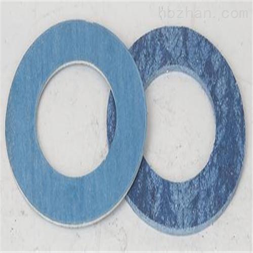 高温高压石棉橡胶垫片是否耐油耐温