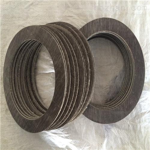 高压耐油橡胶石棉板耐温多少度