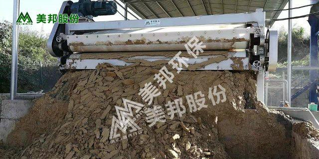 weixintupian_20181027092946.jpg