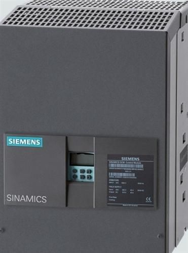 西门子SM1221数字量模块详解