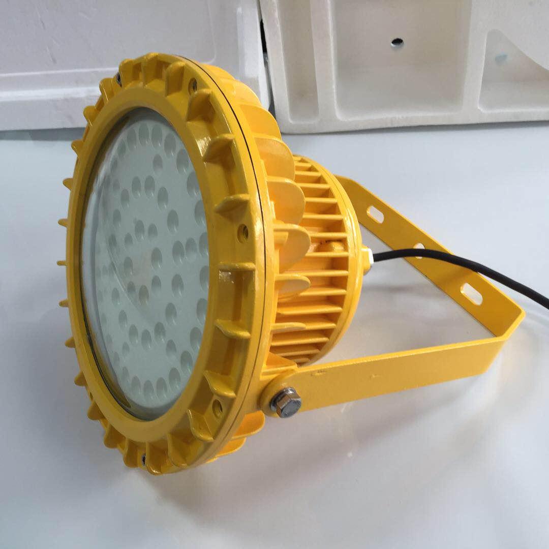 TG732B防爆LED平台灯