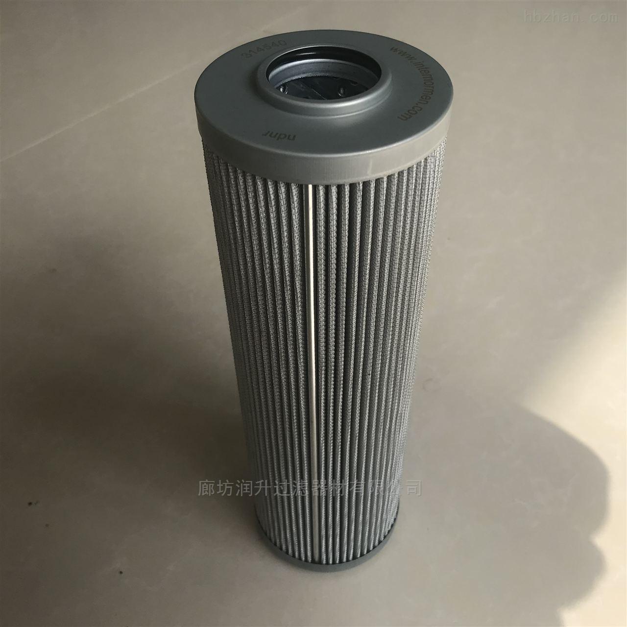 邢台DFM40PP005A01滤芯厂家批发