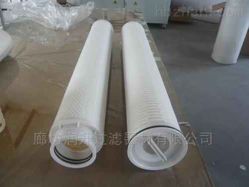 惠州DFM40PP005A01滤芯厂家