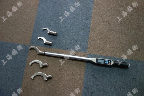 8.8级螺栓公斤扳手
