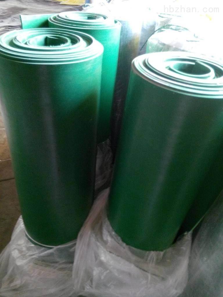 耐磨橡胶垫块近期价格