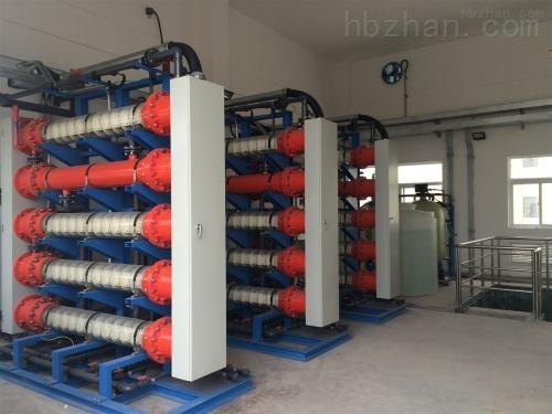三明农村安全饮水次氯酸钠发生器生产厂