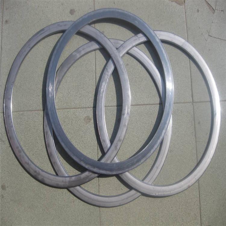 不锈钢内外环缠绕垫片生产厂家