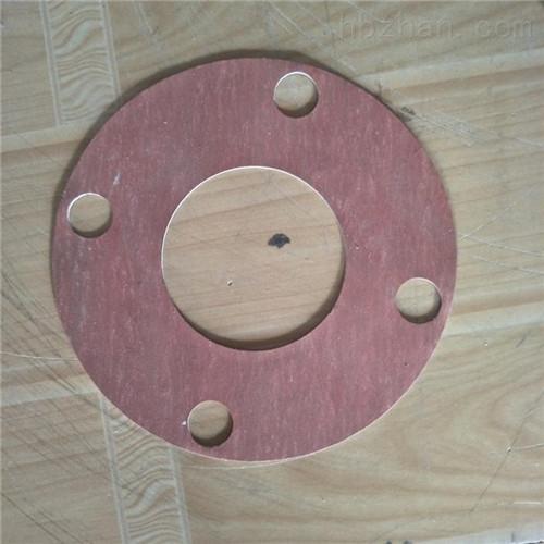 耐高温高压石棉橡胶垫耐温多少度