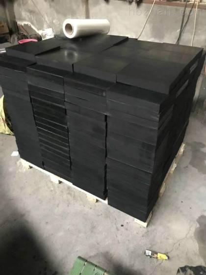 工业用黑色胶皮多少钱一米