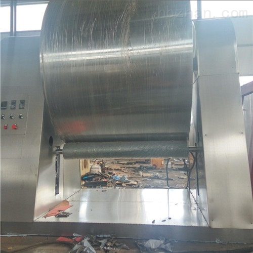 <strong>回转窑粉煤灰滚筒干燥机常年供应</strong>