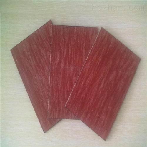 耐高温石棉橡胶垫价格表