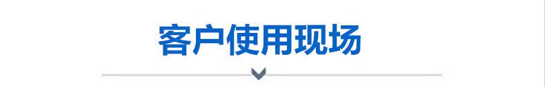 2.2KW金属粉尘防爆脉冲集尘机 防爆工业吸尘机 工业防爆集尘柜示例图9