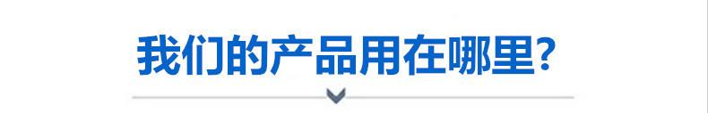 2.2KW金属粉尘防爆脉冲集尘机 防爆工业吸尘机 工业防爆集尘柜示例图6