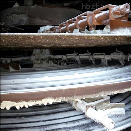 <strong>粉末颗粒物料盘式干燥机质量保障</strong>