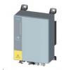 西门子6BK1932-0BA00-0AA0 SIPLUS HCS3200 FAN分布式加热,