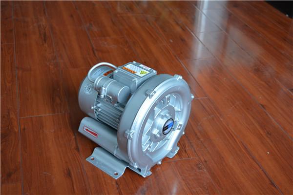 小型漩涡气泵,高压鼓风机,设备配套高压风泵全风,旋涡气泵示例图5
