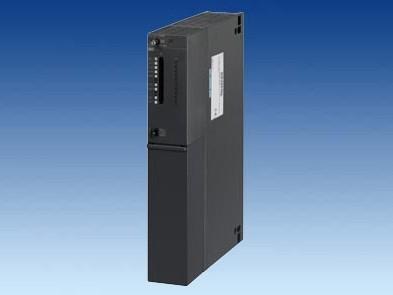 S7-400西门子EXM448-2通讯扩展模板服务周到