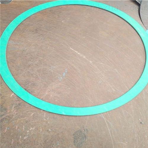 NY510石棉橡胶板重量算法