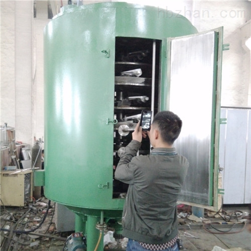 <strong>多层盘式干燥机设备厂家直销</strong>