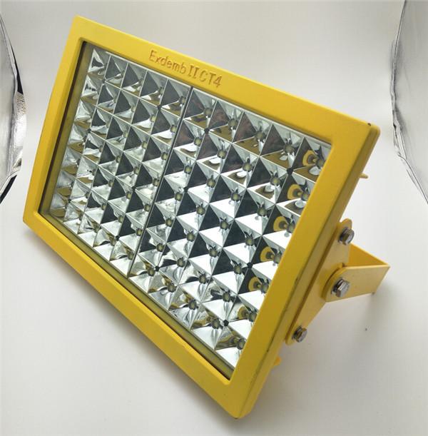 LED灯厂家排名