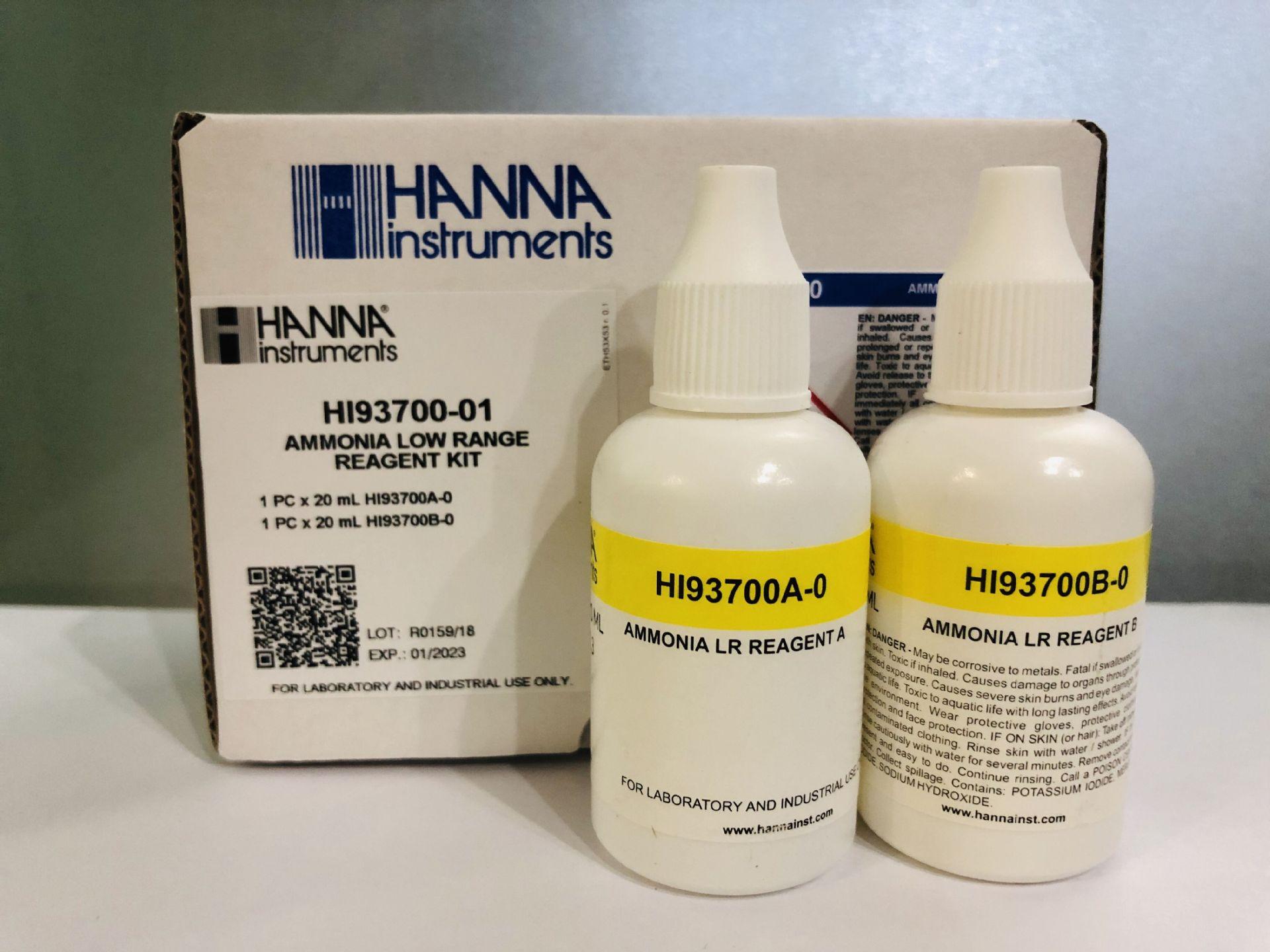HI93700-01