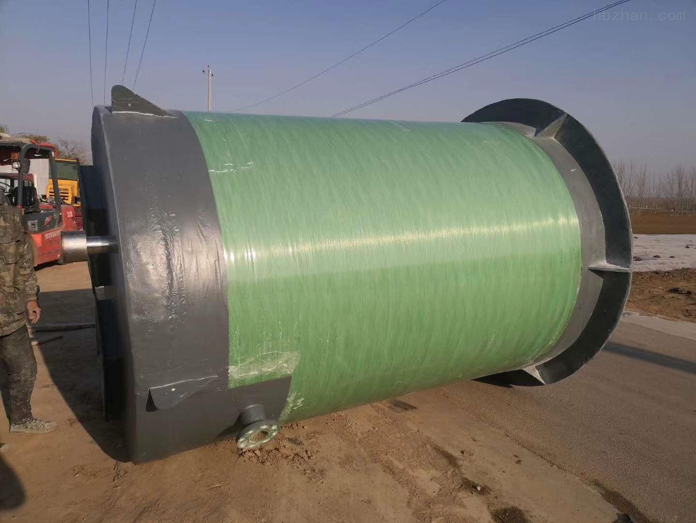 梅州电解二氧化氯消毒设备规格