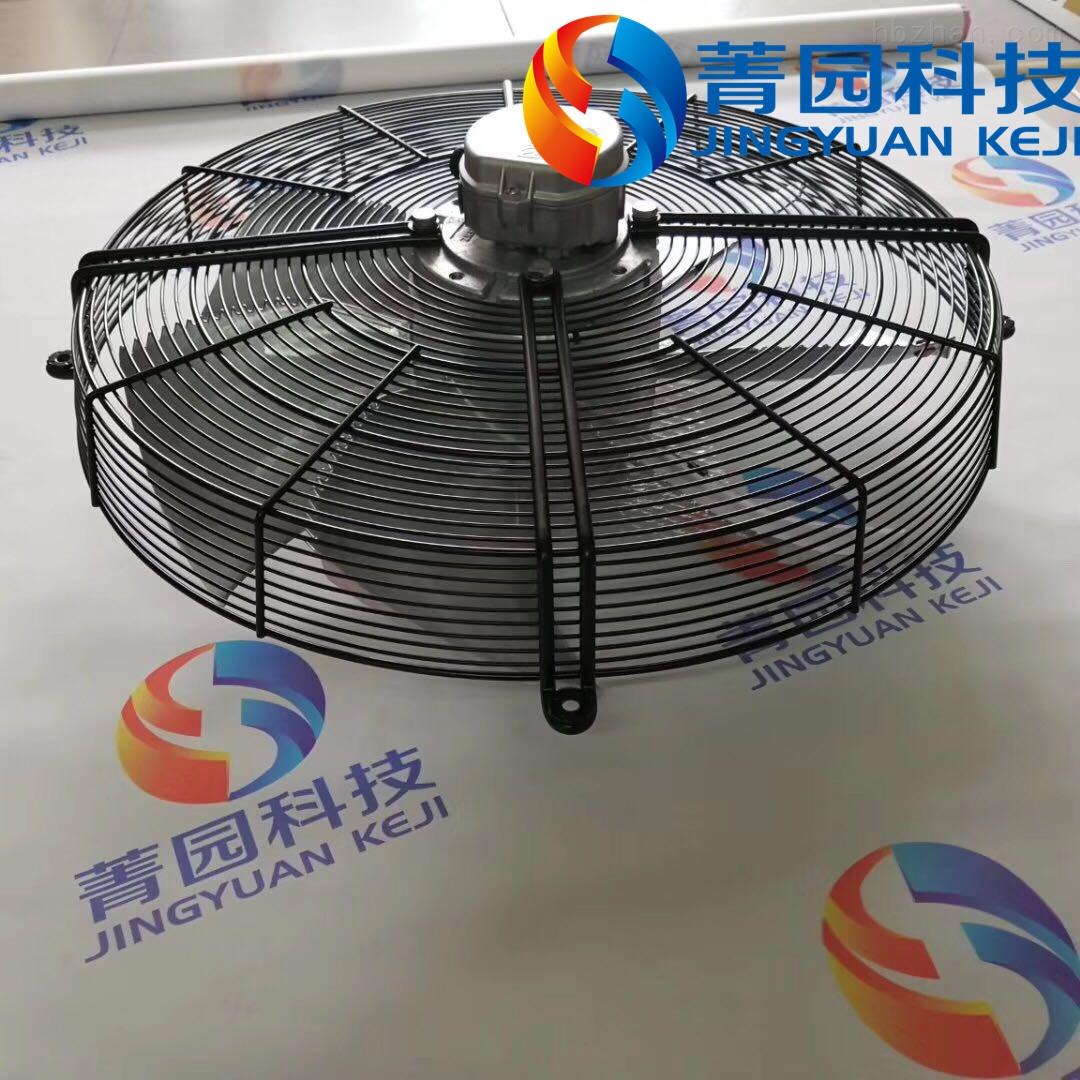 上海洛森AKSD1000-12风机原装