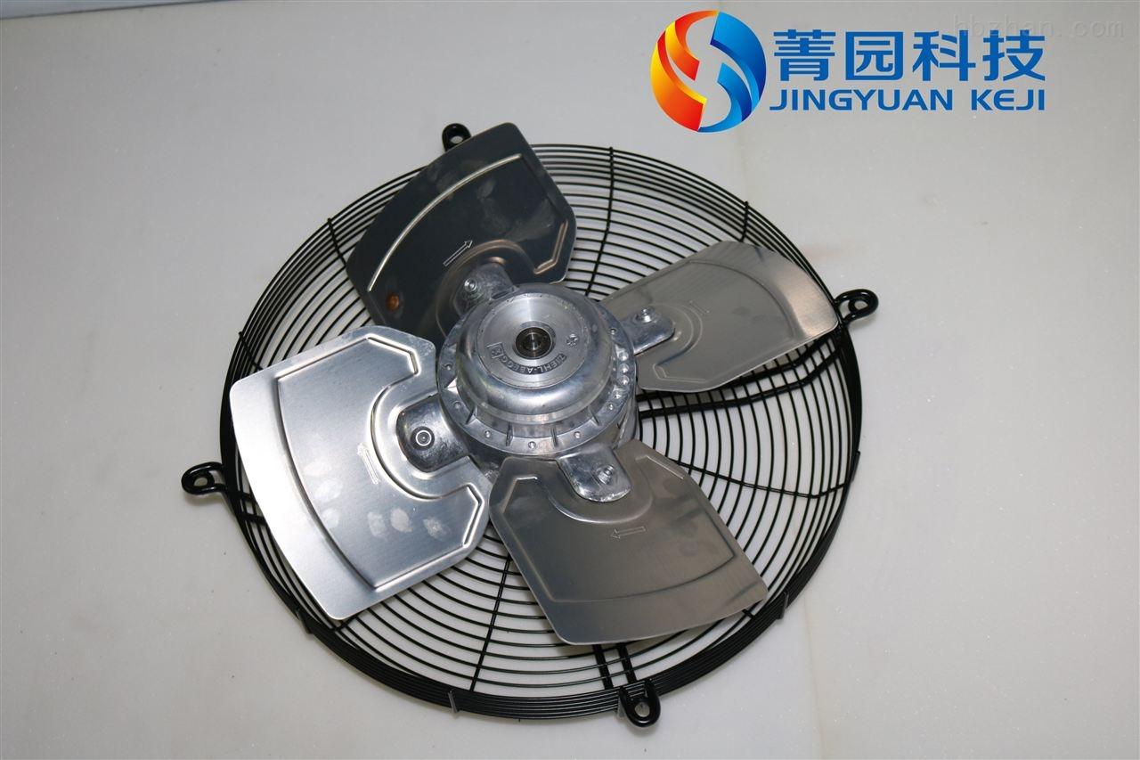 辽阳洛森AKSD710-6-6风机加工
