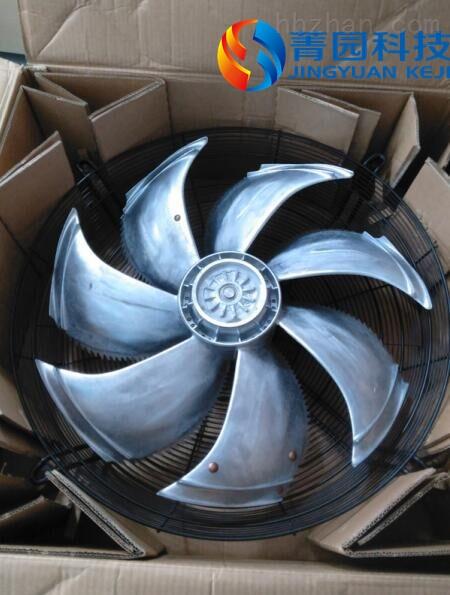 濰坊洛森ERAD250-4風機特價