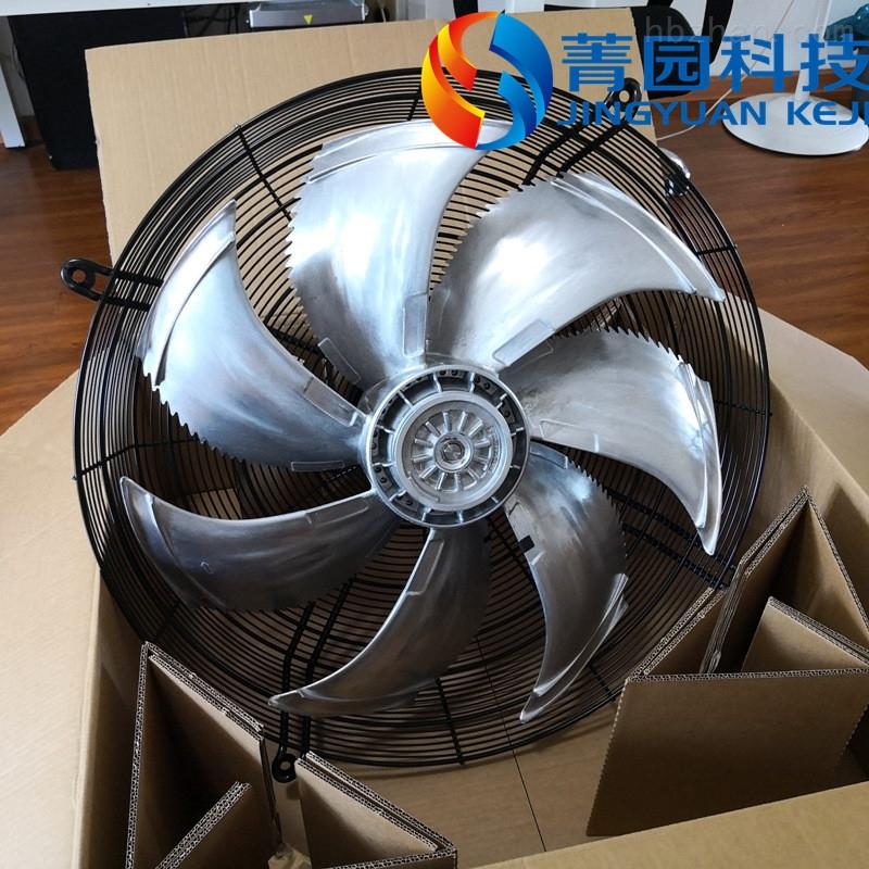 芜湖洛森AKFG1000K.6IF风机生产商