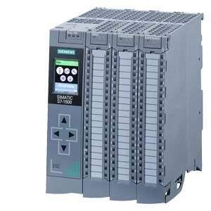 6ES7540-1AB00-0AA0使用